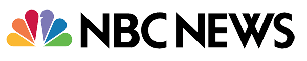 nbc logo The CBQ Method   Cognitive Behavioral Quitting Method
