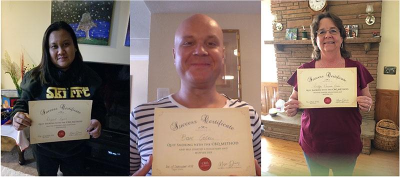 members-certificate-3-sp