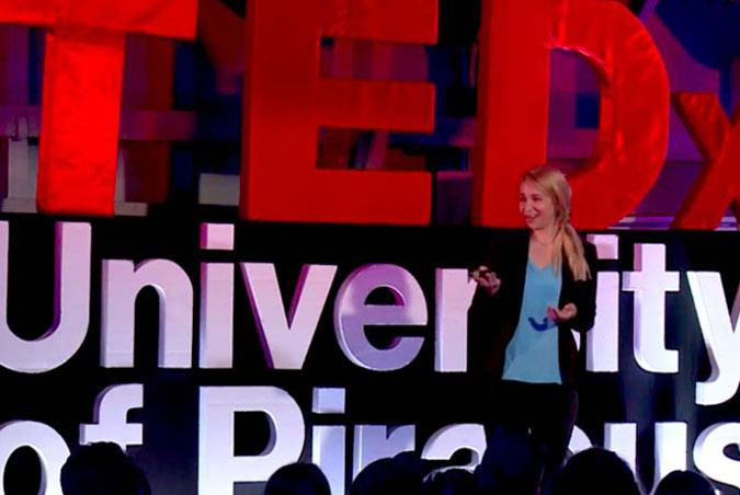 nasia-davos-ted-speaker
