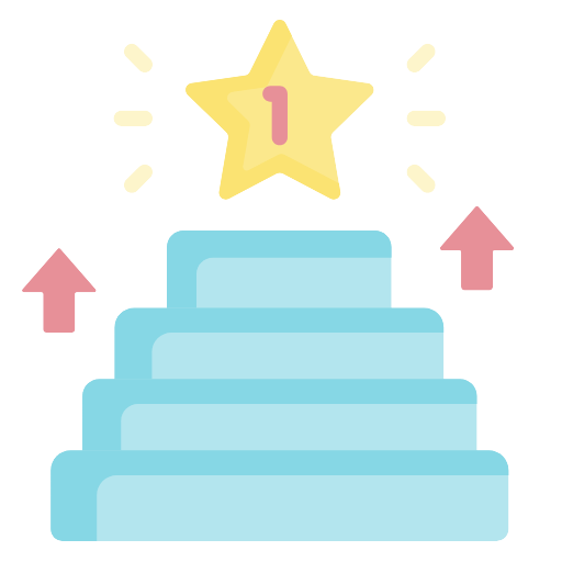 4-stages-icon
