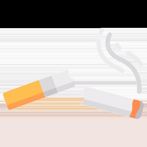quit-smoking-icon