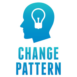 change-your-pattern